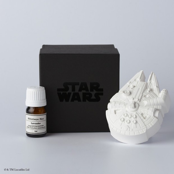 star-wars-aromatherapy-ornaments-3