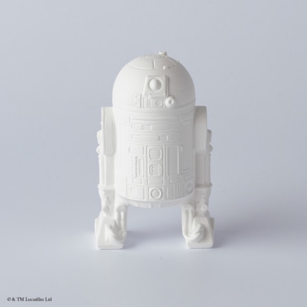 star-wars-aromatherapy-ornaments-4
