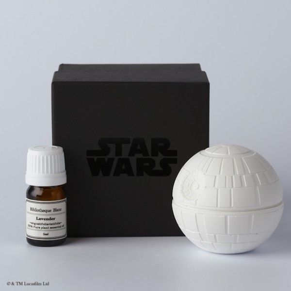 star-wars-aromatherapy-ornaments