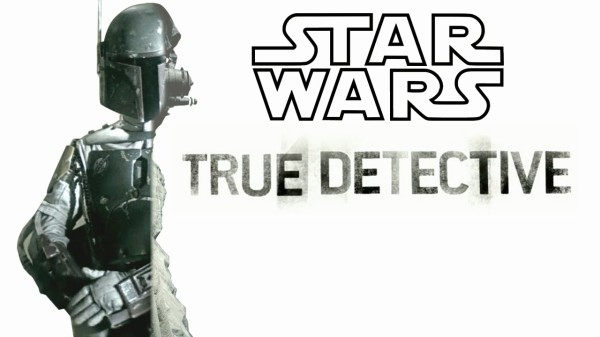 star_wars_true_detective