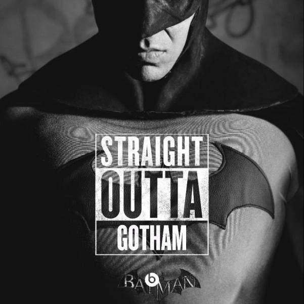 straight_outta_gotham_by_snakethoot-d94tenk