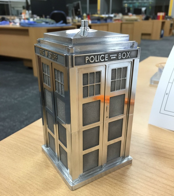 tardis-jewelry-box