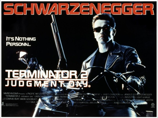 terminator-2-judgement-day-poster-3