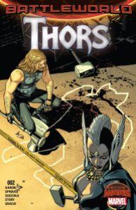 thors2