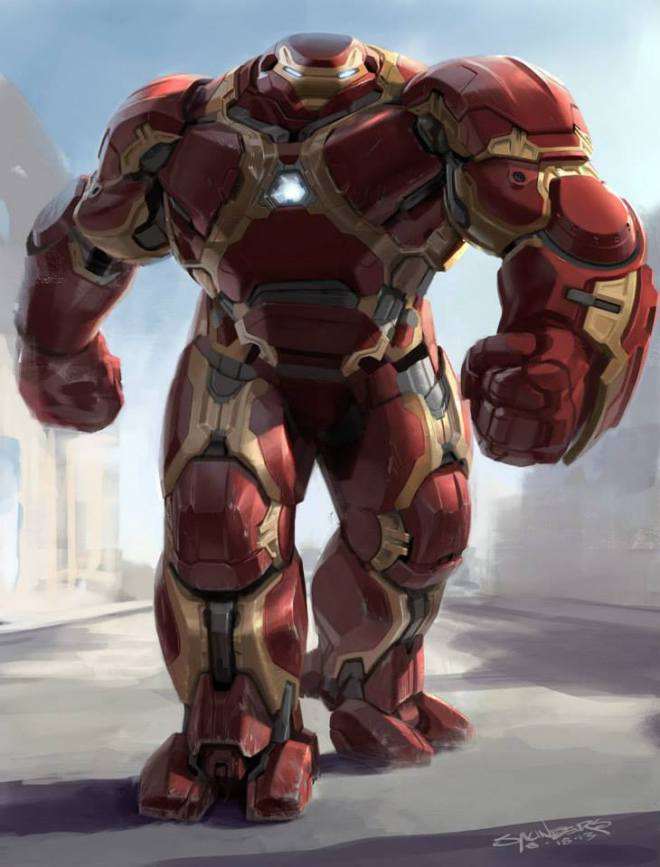 unused-designs-for-hulkbuster-vision-and-ultron-in-avengers-age-of-ultron