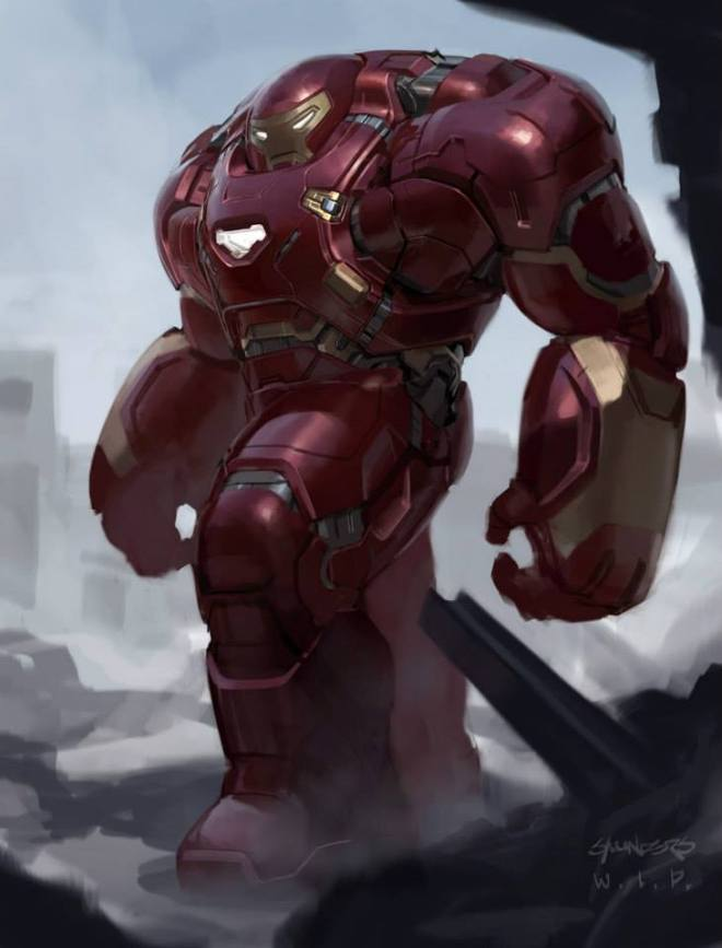 unused-designs-for-hulkbuster-vision-and-ultron-in-avengers-age-of-ultron8
