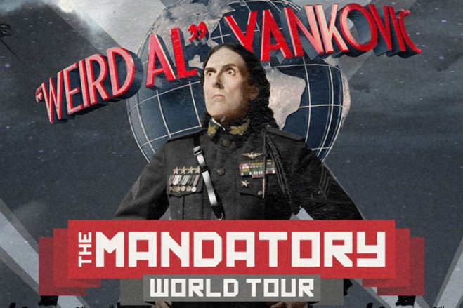 weird-al-2015-mandatory-world-tour-dates-ticket-presale-750x500