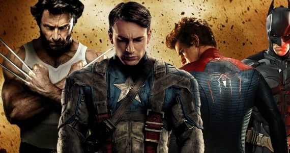 Why-Superhero-Movies-Need-Tragedy