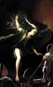 1602_witch_hunter_angela_3