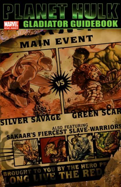 325688-20839-124921-1-planet-hulk-gladiat