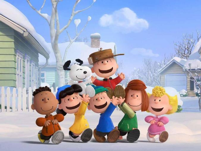 5-new-images-from-the-animated-peanuts-film