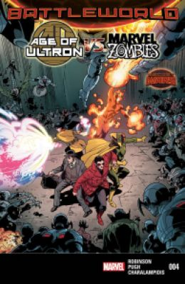 age_of_ultron_vs_marvel_zombies_4