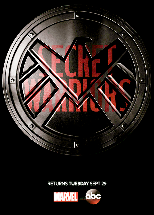Agents-of-S-H-I-E-L-D-Season-3-Poster-agents-of-shield-38595891-500-700