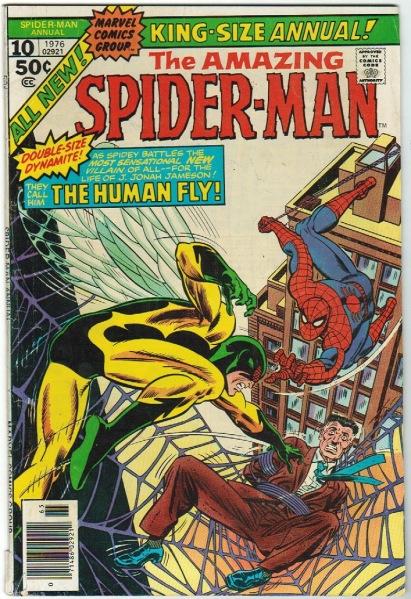 amazing_spider-man_annual_10