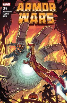 armor_wars_5