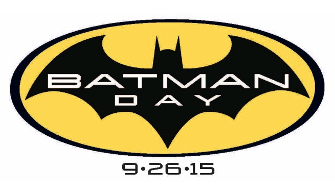 batman-day-140331
