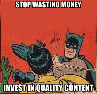 batman-robin-money-meme