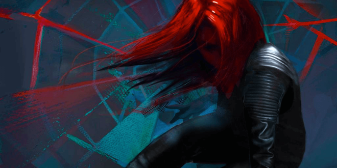 black-widow-forever-red-margaret-stohl-feature