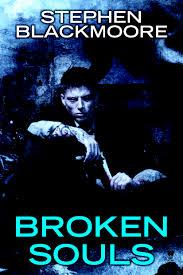 broken-souls