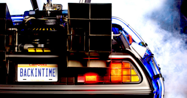 bttf_back_in_time