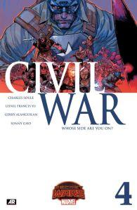 civil_war_4