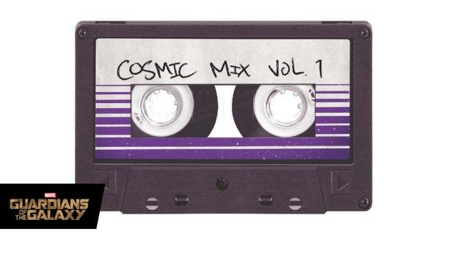 cosmicmix