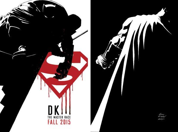 dark-knight-3-covers-jpg