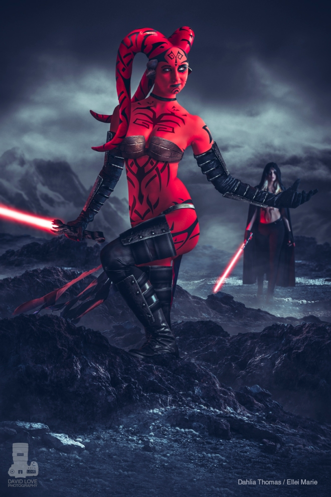 darth_talon_by_danica_rockwood-d99kz89