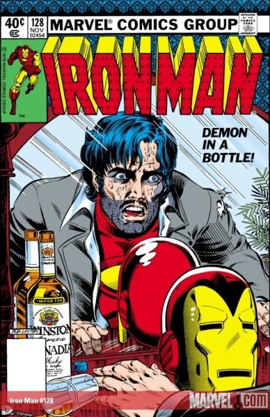 Demon-in-a-Bottle-iron-man