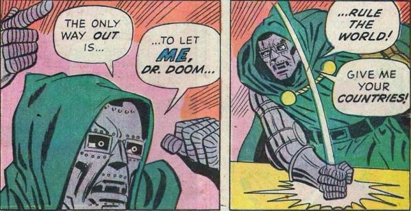 doctor-doom