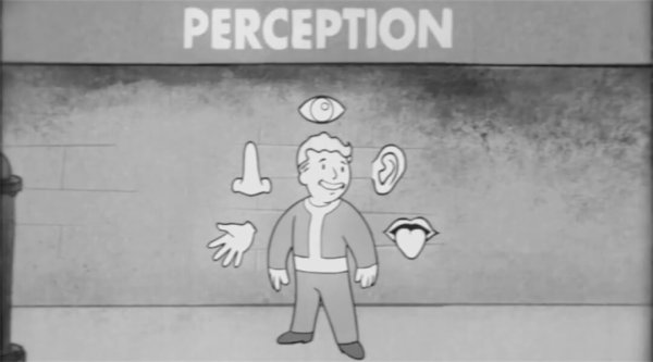 fallout-4-video-perception-special-stat