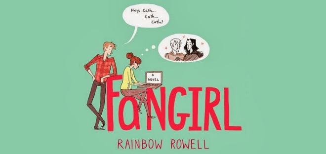 fangirl-rowell
