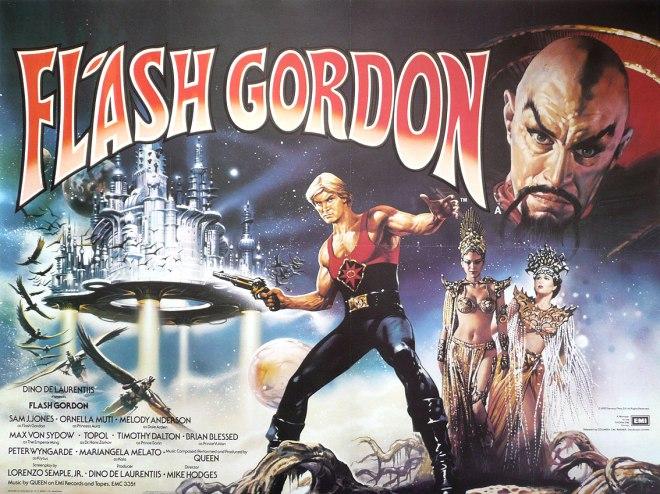flashgordon_poster