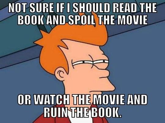 futurama_read_book_or_watch_movie