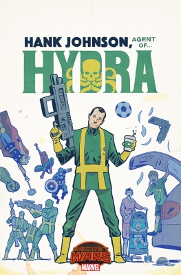 hank-johnson-agent-of-hydra-walsh-variant-133299
