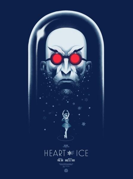 Heart_of_Ice