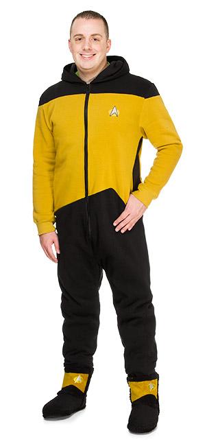 imlr_star_trek_tng_lounger_yellow