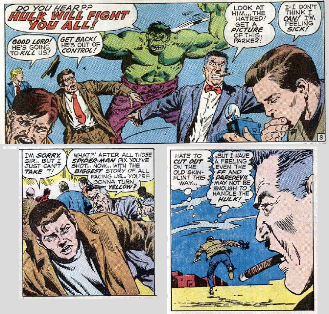 Incredible Hulk 153_1