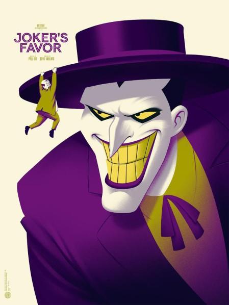 Jokers_Favor