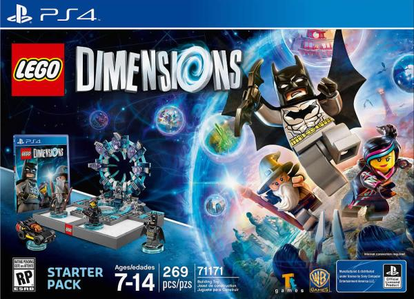 Lego_Dimensions_PS4_Box_Cover