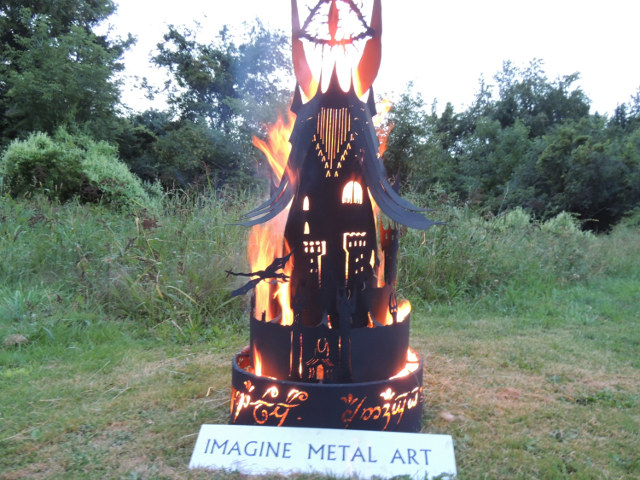 lotr-tower-fire-pit-2