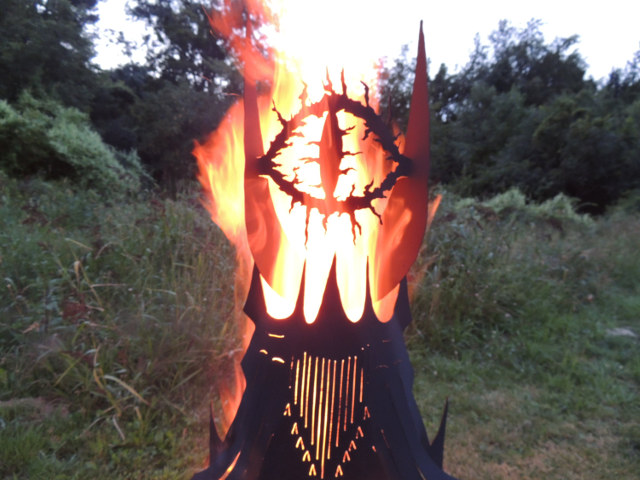 lotr-tower-fire-pit-3