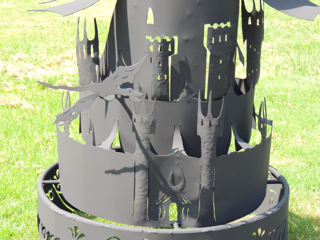 lotr-tower-fire-pit-4