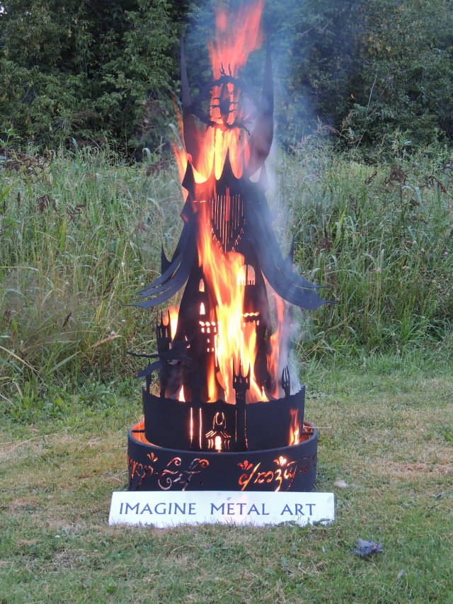 lotr-tower-firepit