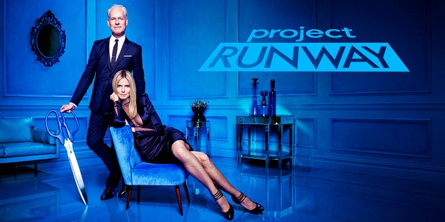 project-runway-2