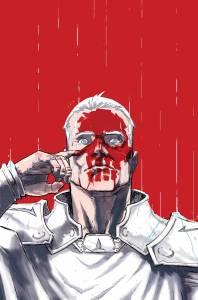 red_skull_3
