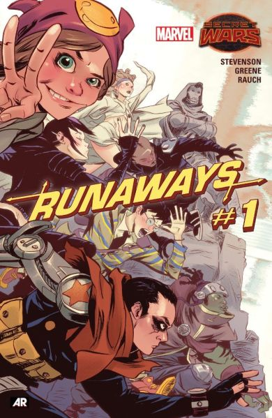 runaways_1