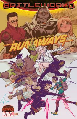 runaways_4