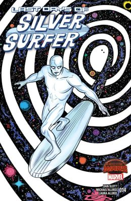 silver_surfer_14
