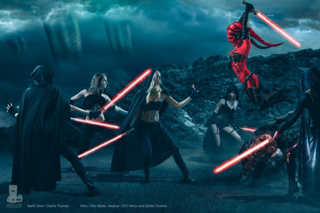sith_battle_by_danica_rockwood-d99kze9